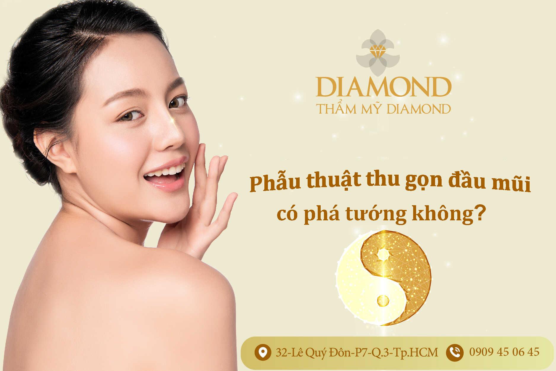 thu-gon-dau-mui-co-pha-tuong-khong