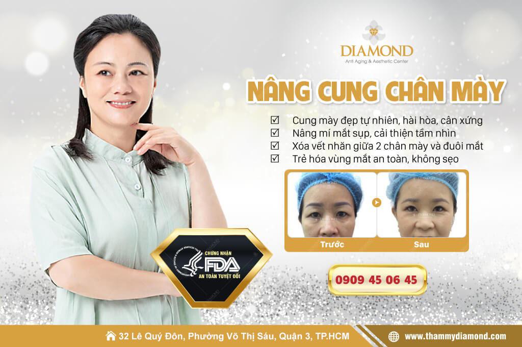 tong-hop-kien-thuc-ve-nang-cung-may-diamond