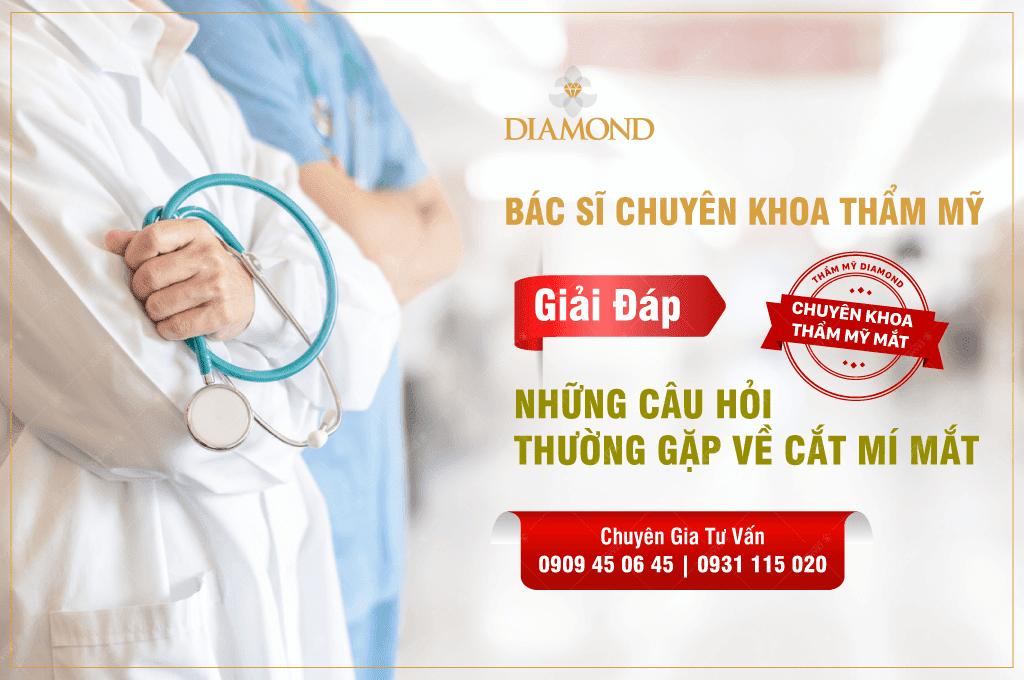top-6-cach-cham-soc-sau-khi-cat-mi-mat-thuong-gap